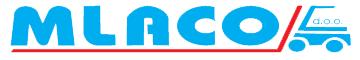 Mlaco Đakovo logo